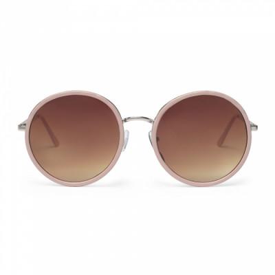 Sonnenbrille Janis | Crème