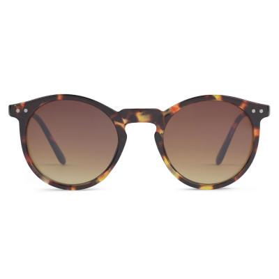 Sonnenbrille Charles in Town | Schildpatt
