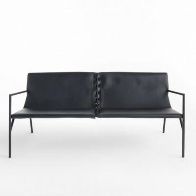 Tout le Jour | Sofa