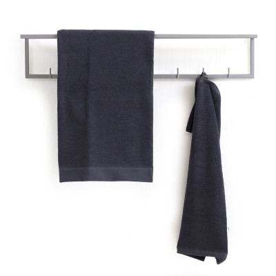 L1-bthr Towel Rack