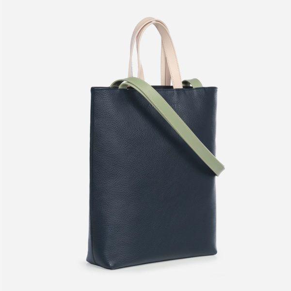 Tote Bag Olive