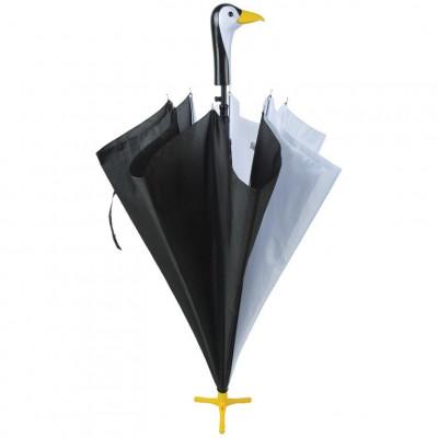 Kinder-Schirm | Pinguin