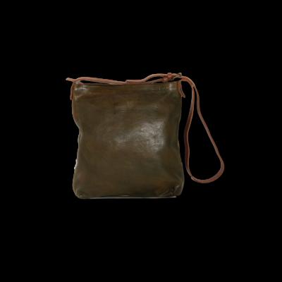 Handtasche Lucy Medium   Grün