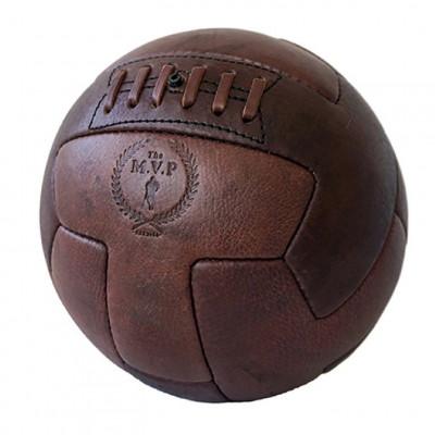 MVP Heritage T Soccer Ball