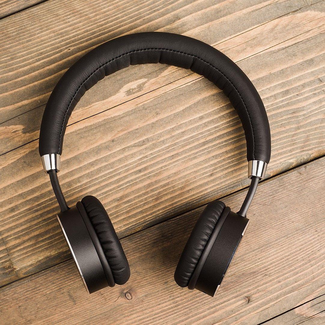 VENTURA Wireless Headphones