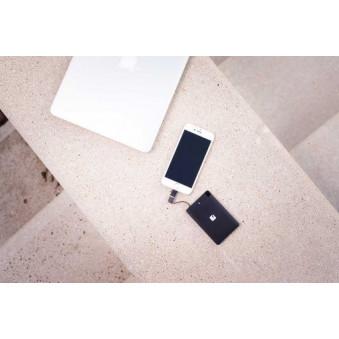 BEAM Portable Battery