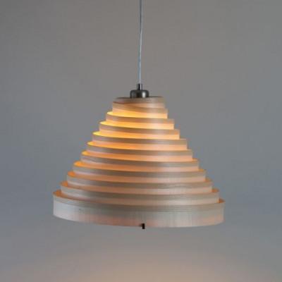 Hive Light