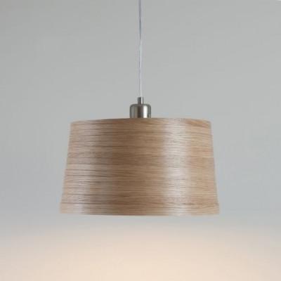 White Light - Oak