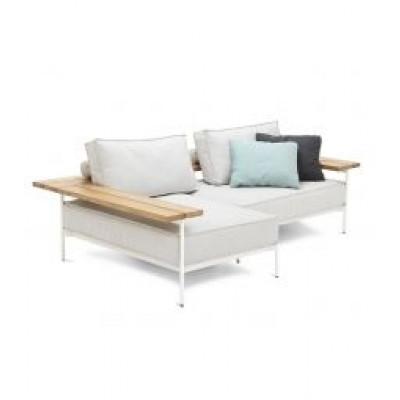 Tray Lounge   Combination A