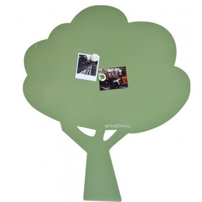 Magnettafel | Baum XL