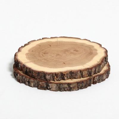 Baum für Kuchen | 2er-Set