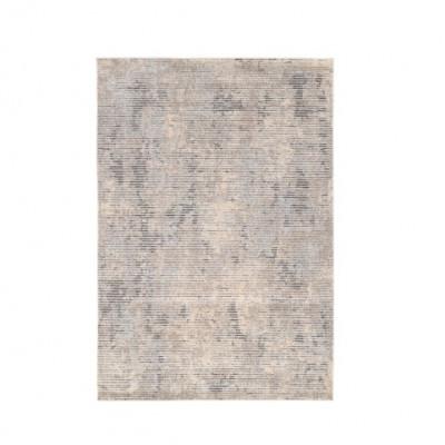 Trend Teppich | Beige
