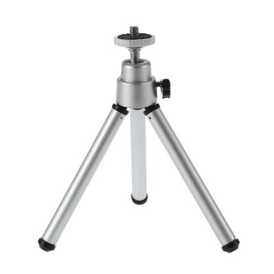Mini-Stativ für Lenso Cube & Space