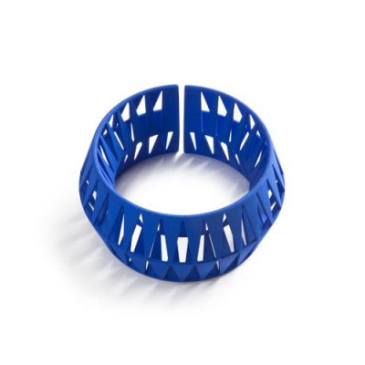 Tribù Bracelet 2 | Black