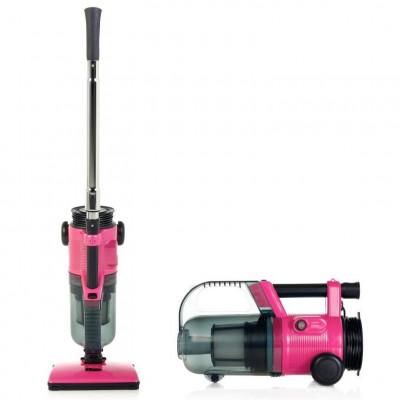 triLite 3in1 Vacuum Cleaner   Hot Pink
