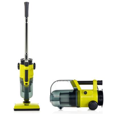 triLite 3in1 Vacuum Cleaner   Mustard