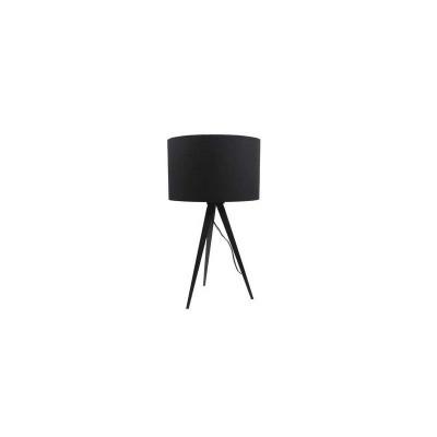 Tripod Desk Lamp | Black