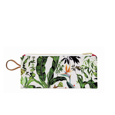 Tropical 09 | Pencil Case