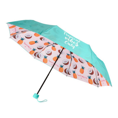 Umbrella Tropical vibes Only