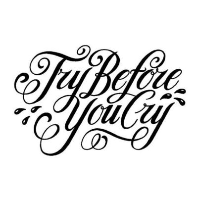Kalligraphie ! 2er-Set