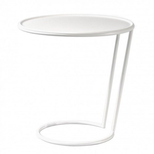 Tray Table White | Large
