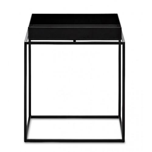 Tray Table Black