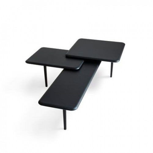 Coffee Table Tri