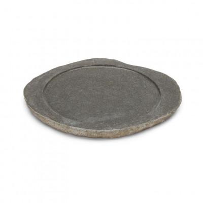 Stoneplate