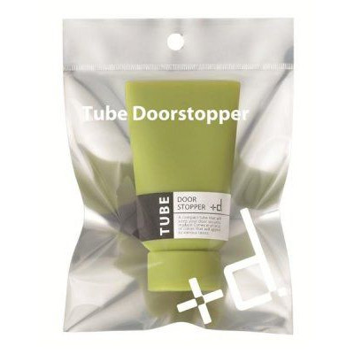 Türstopper-Rohr