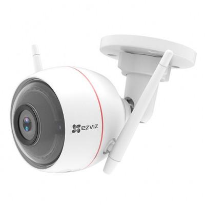 Husky Air Outdoor Wi-Fi Camera