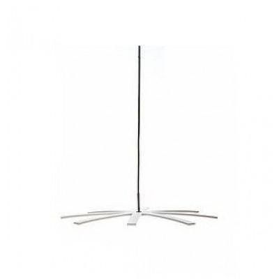 TUIKI Pendant Lamp Small | White