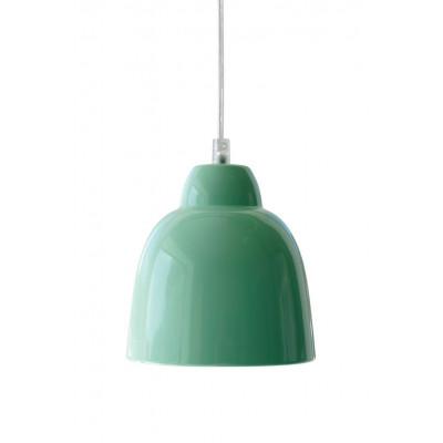 Tulpe Lampe Mint