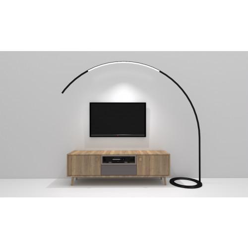 Tv-kast Eik 02 | 5