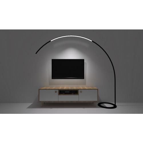 Tv-kast Eik 02 | 3