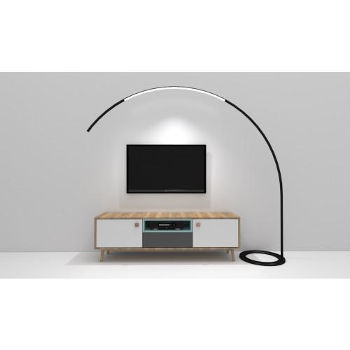 Tv-kast Eik 02 | 1