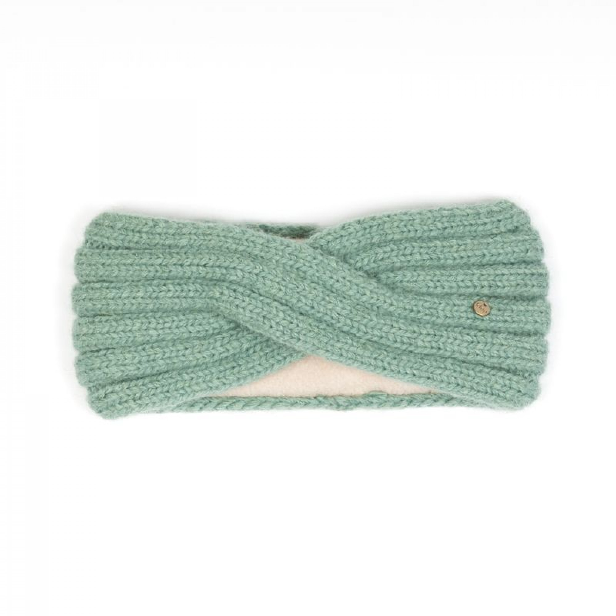 Headband | Twisted