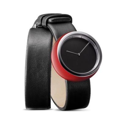 Uhr TW35 Rot