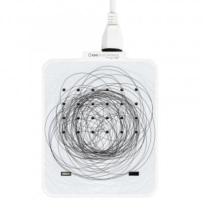 Multiplug Powerstation | Twisted