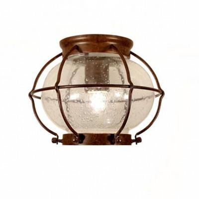Deckenlampe Maine C1