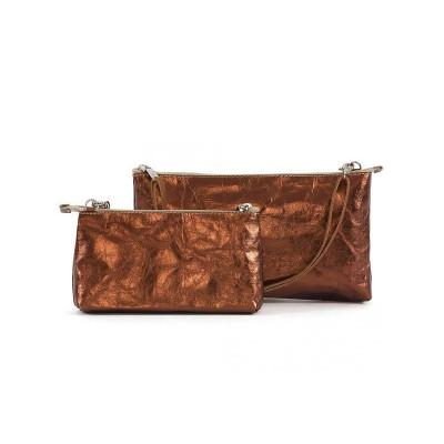 Busta Bag | Copper