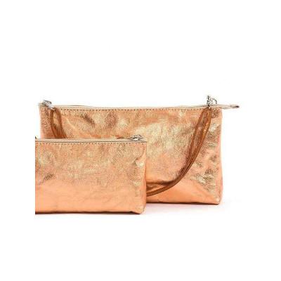 Busta Bag | Rosé
