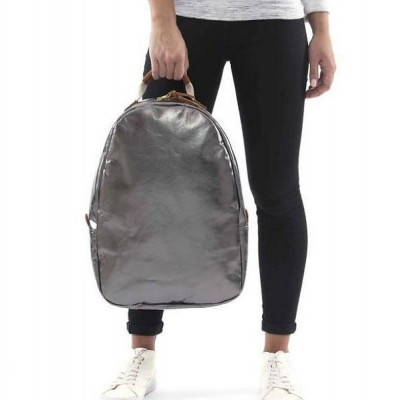 Memmo Backpack | Peltro