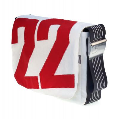 Urban Bag 22