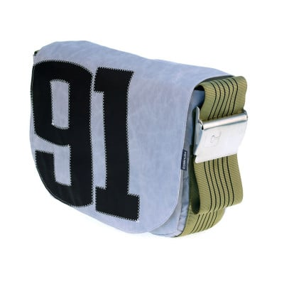 Urban Bag 91
