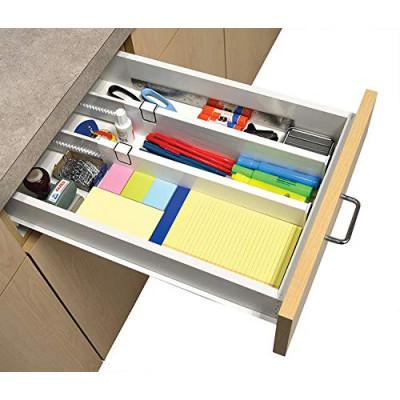 Drawer Dividers Set of 2