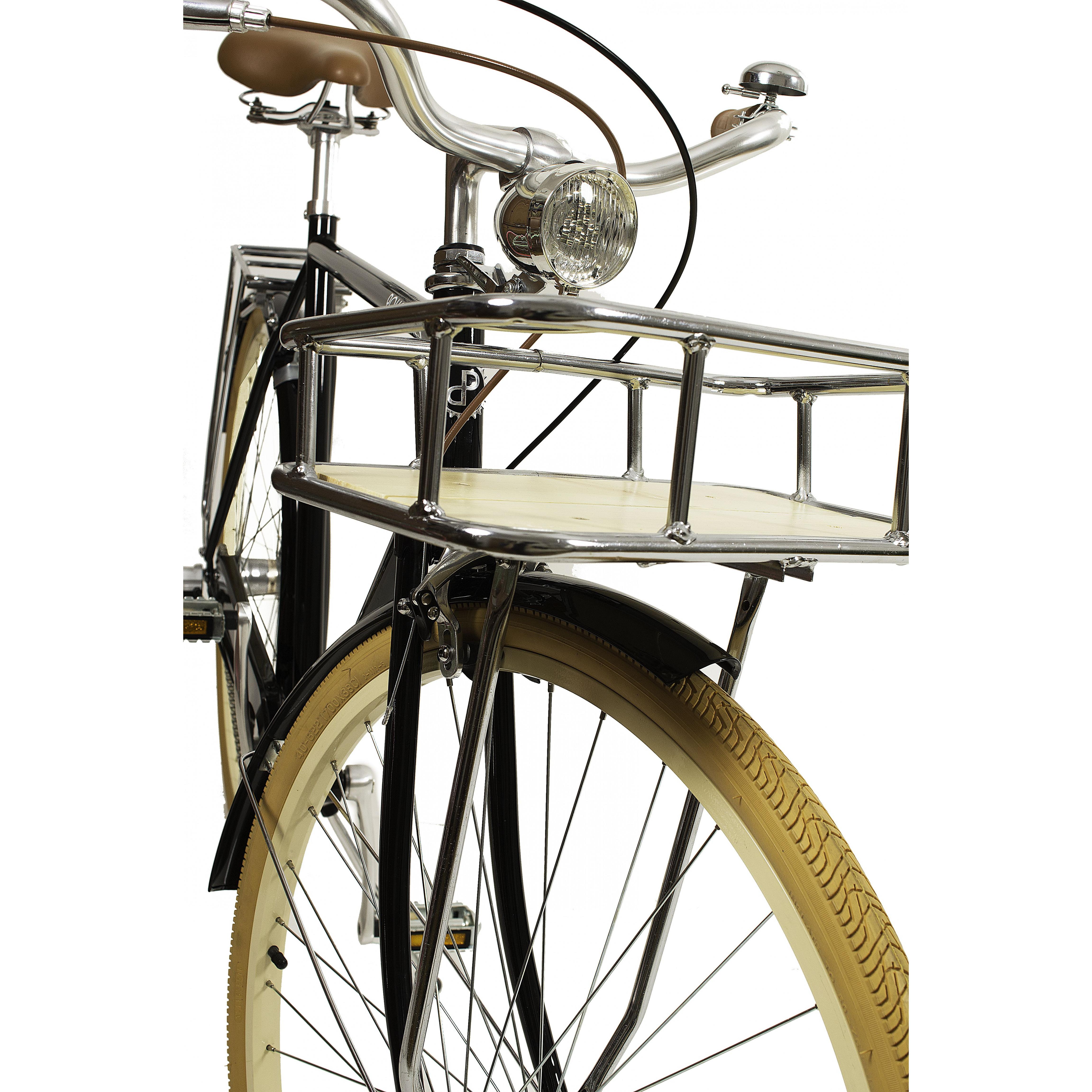 Polka City Bike | Suitor