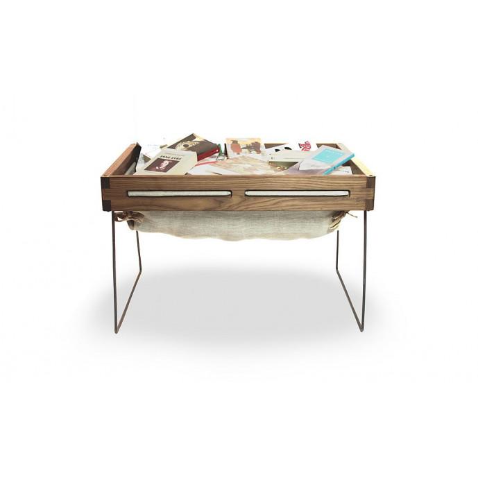 Kallo Storage Table