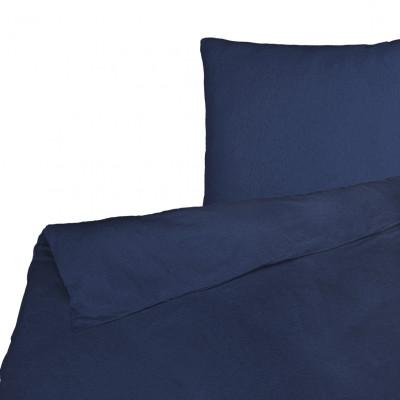 Bettbezug Umea | Denim