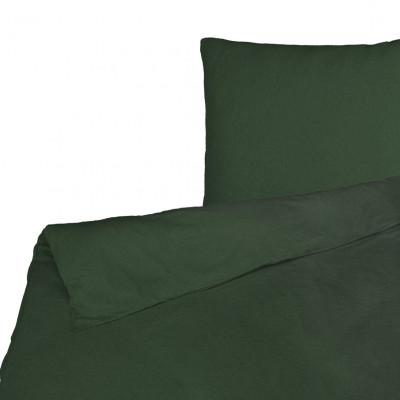 Bettbezug Umea | Grün