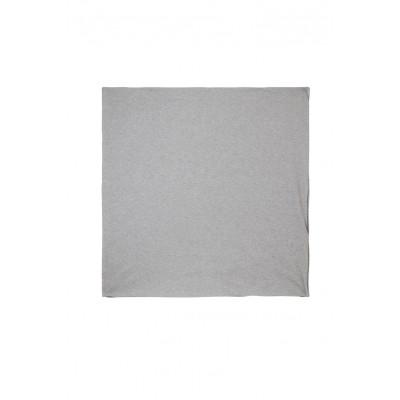 Kissenbezüge Umea | Grau